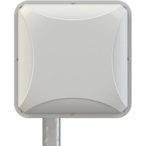 Антенна 4G LTE Антэкс Petra BB 75 MIMO