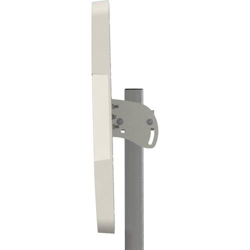 Антенна 4G LTE Антэкс AGATA-2F MIMO