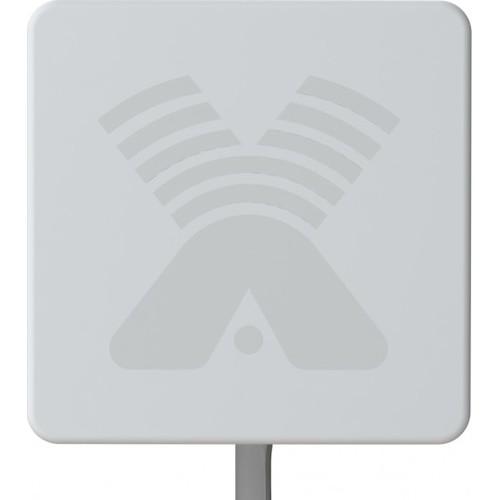 Антенна 4G LTE Антэкс ZETA F MIMO
