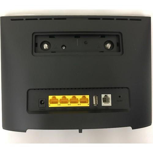 4G/Wi-Fi роутер Huawei B525 LTE cat. 6